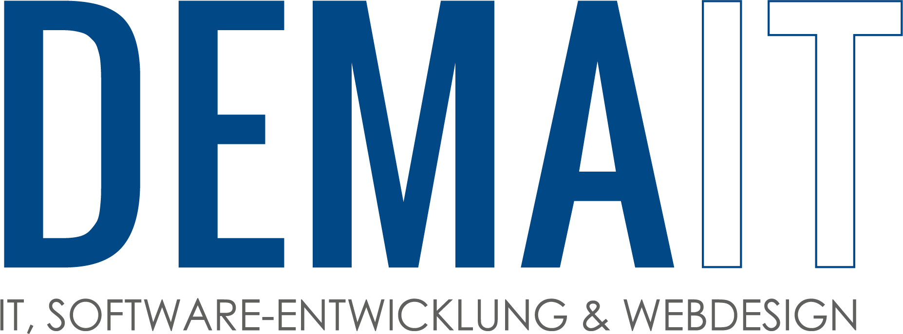 logo-dema-it